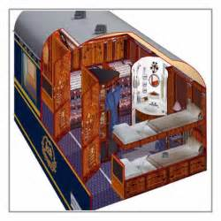 small bathroom layout designs venice simplon orient express cabins