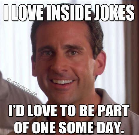Office Meme The 25 Best Office Memes Ideas On The Office