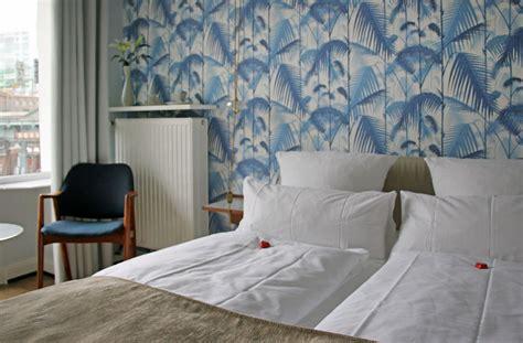 Im Pyjama Hamburg by Fritz Im Pyjama Boutique Hotel Hamburg Anneliwest Berlin