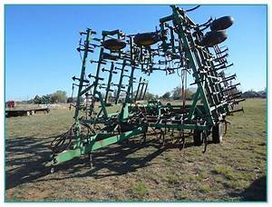 Yard Machines Yard And Garden Cultivator 31cc