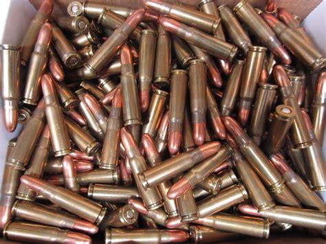 7.62x39 Imi Ammunition Ammo Ak47 Sks 400 Rounds For Sale