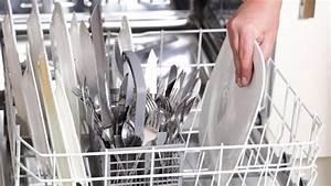 Spülmaschine Blende Montieren : charles daily dish nanny magnet schild f r geschirrsp ler geburtstagsgeschenk geschenk zum ~ Eleganceandgraceweddings.com Haus und Dekorationen