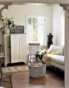Country Livingroom The Country Farm Home Inspiration For The Farmhouse Living Room Redo