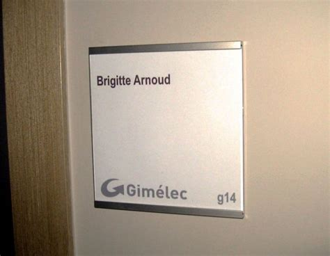 plaque de porte bureau plaques de porte signalétique intérieure sign capitale fr