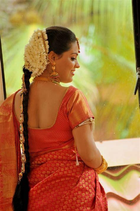 images  kerala wedding makeup  pinterest