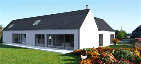 homes architect designed kit houses delivered erected heb kaf mobile homes
