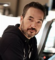 Steve Jablonsky   Discography & Songs   Discogs