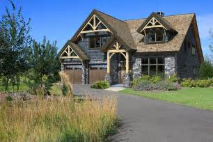 mountainside home plans home ideas mountain house floor plans