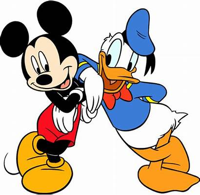 Bmp Mickey Clipart Disney Animated Webstockreview Heroes