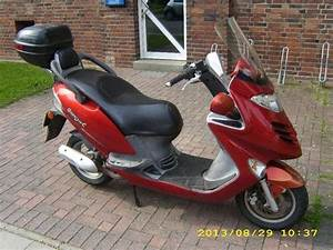 Gebraucht Motorrad Kaufen : motorroller gebraucht motorroller 50ccm retro roller mit ~ Jslefanu.com Haus und Dekorationen