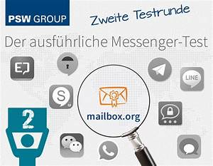 E Herd Test : sichere e mails sicherer messenger psw group blog ~ Watch28wear.com Haus und Dekorationen