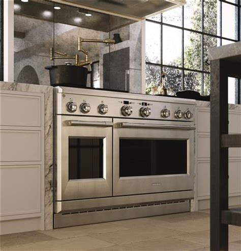 monogram  custom hood insert zvclss ge appliances
