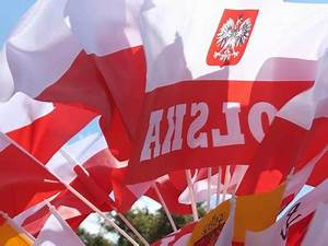 Poland: Another Bill to Open Up Online Gambling to Poker ...
