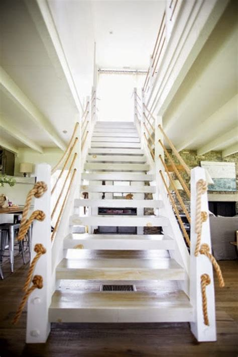 Decorating Ideas For Stairs by Stairs Decorating Ideas How To Decorate The Staircase