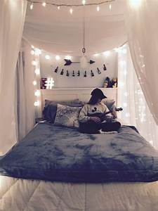 Teen bedroom room decor pinterest teen bedrooms and for The ideas for teen bedroom decor