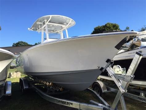 Sea Hunt Boats For Sale In New Jersey by Hunt Gamefish Boats For Sale In New Jersey