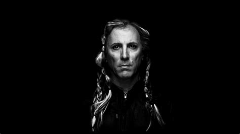 """A Perfect Circle Releases Music Video For """"the Doomed"""