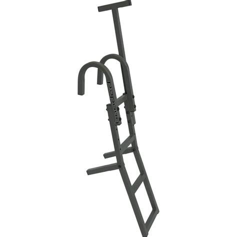 Boat Ladder by Banded Easy In Boat Ladder