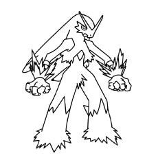 top   printable pokemon coloring pages  pokemon eevee evolutions pokemon coloring