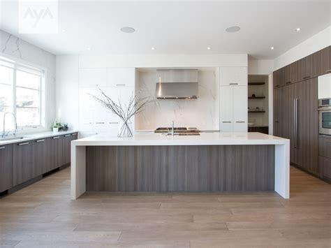 kitchen cabinet manufacturers canada  information