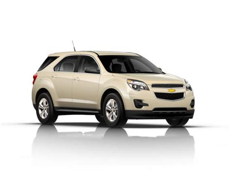 Chevrolet Problems by 2012 Chevrolet Equinox Problems Mechanic Advisor