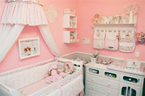 Kinderzimmer Kleinkind Mädchen by M 228 Dchen Baby Kinderzimmer