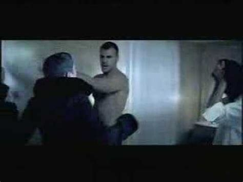 fatal bazooka canapi clip fatal bazooka mauvaise foi nocturne vidéo et