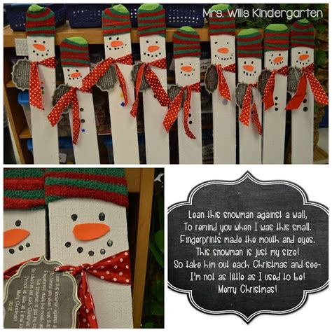 christmas gift for 70 571 best preschool crafts images on activities ideas