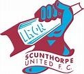 Scunthorpe United F.C. - Wikipedia