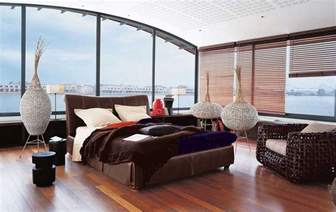 chambre de nuit moderne 15 most extravagant bedroom designs that will catch your eye