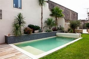 beautiful jardin moderne photos design trends 2017 With photo jardin moderne design