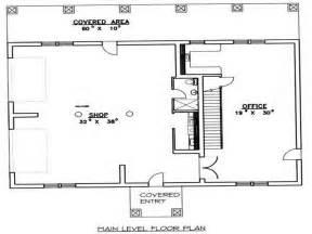 open floor plan designs cinder block home plans ideas cinder block house plans
