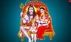 Lord Shiva images, wallpapers, photos & pics, download ...