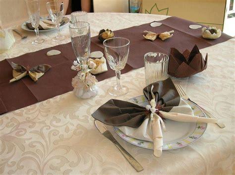 idee deco de mariage d 233 co mariage id 233 e de table de mariage