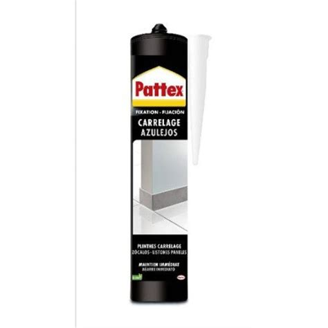 colle en p 226 te sp 233 cial plinthes carrelage mur 450 gr blanc leroy merlin