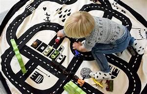 Play And Go Aufräumsack : aussergew hnliche geschenkideen spielzeug deko sch nes ~ Michelbontemps.com Haus und Dekorationen