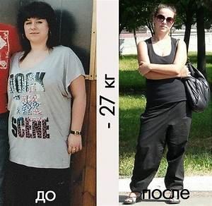 На такой диете похудела за 10 дней