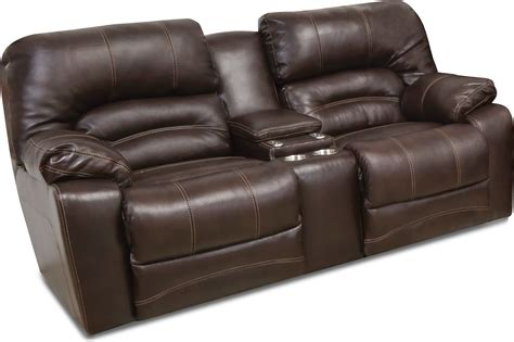 skye microfiber power reclining sofa microfiber power reclining sofa remarkable leather