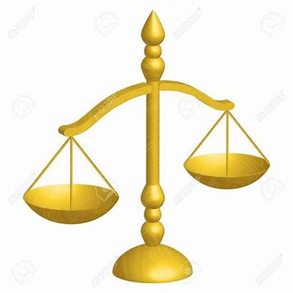 Justice Balance Clipart Scales Vector Illustration Clipground