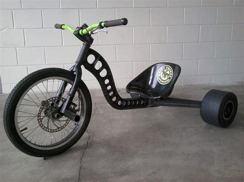 Dreiräder Für Große Jungs
