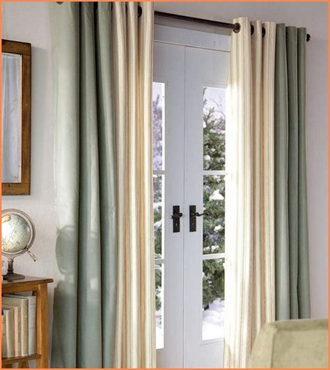 Target Blackout Curtains Smell by Blackout Curtains 187 Blackout Curtains Target Inspiring