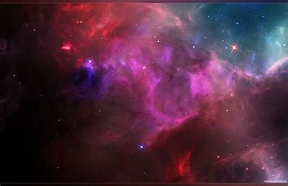 Cosmos Space Wallpapers Outer Galaxies Stars Tablet