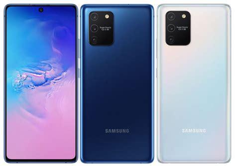 samsung galaxy  lite india launch full specs price