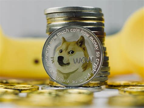 #Dogecoinarmy trending in twitter: currency price spikes ...
