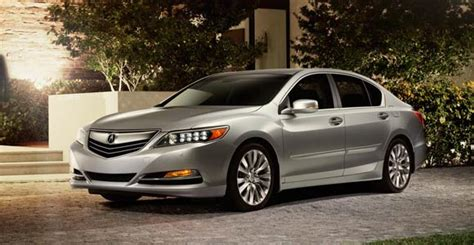 What S The Best Lease Deal On Cars by Best Car Lease Deals June 2013 Autopromocenter