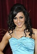 Has Saira Choudhry had plastic surgery? Her lips look ...