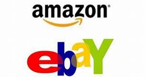 Carte Cadeau Amazon Ou Acheter : carte cadeau amazon ou ebay de 100 ~ Melissatoandfro.com Idées de Décoration
