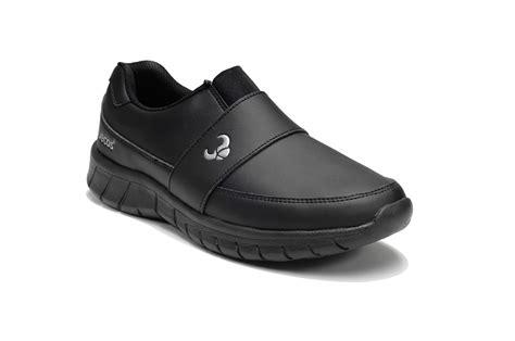 chaussures cuisine professionnelles quot chaussures cuisine professionnelles