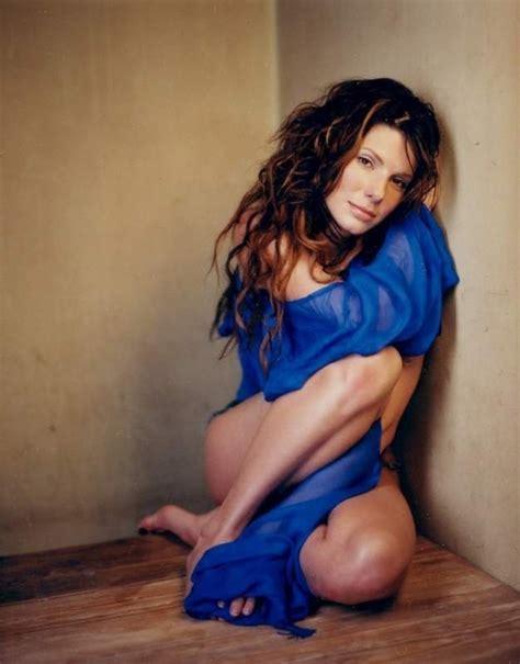 13) Sandra Bullock on Pinterest   Sandra Bullock, Sandra