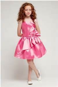 low price wedding dresses pink satin sleeveless party dress